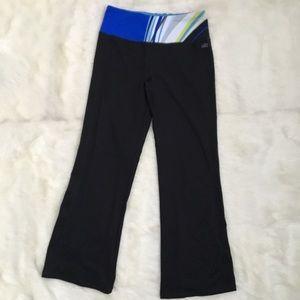 Alo yoga bootcut pants